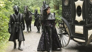Once Upon a Time: 1×9