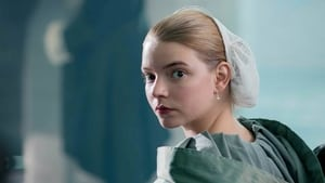 The Miniaturist (2017) part 1