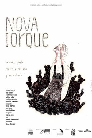 Watch Nova Iorque online