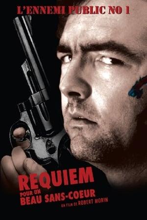 Image Requiem for a Handsome Bastard