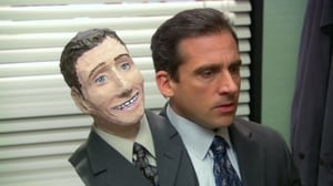 The Office: 2×5