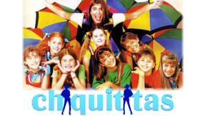 Chiquititas-Azwaad Movie Database