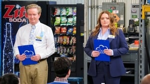 Superstore: 6×9