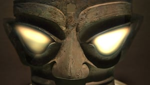 Ancient Aliens Season 16 Episode 07 S16E07