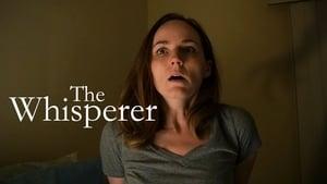 The Whisperer (2016)
