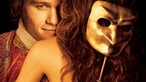 Casanova (2005) online ελληνικοί υπότιτλοι