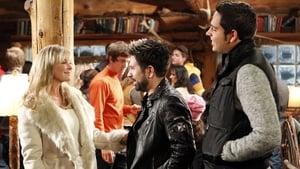 Chuck sezonul 5 episodul 10