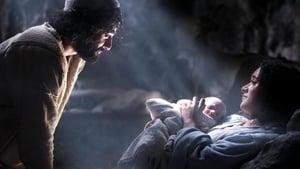 Captura de El nacimiento (Jesús, el Nacimiento)