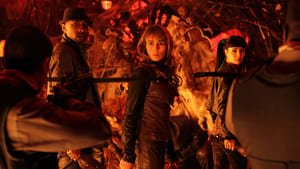 Lost Girl: 2×20