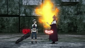 Black Clover Season 1 :Episode 94  New Future