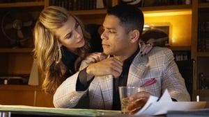 Secrets and Lies S02E08