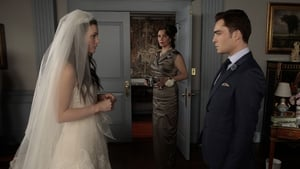 Gossip Girl Season 5 Episode 13