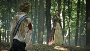 Reign sezonul 3 episodul 5