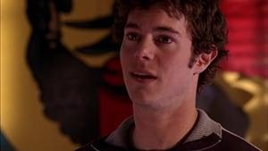 Smallville: Season 1 Episode 19