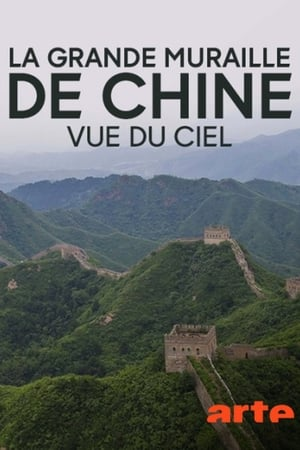One man's mission to walk the Great Wall of China with a drone (2018)
