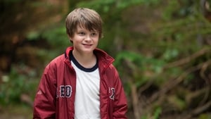 Charlie St. Cloud Online Lektor PL FULL HD