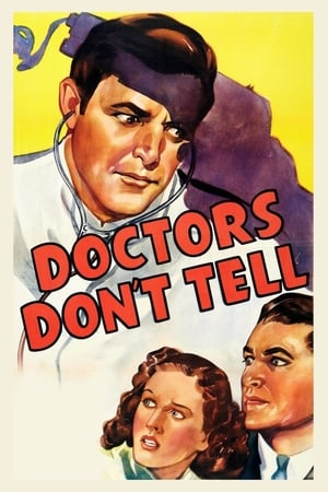 Image Doctors Don't Tell
