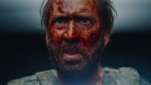 Mandy (2018) Bluray 480p, 720p