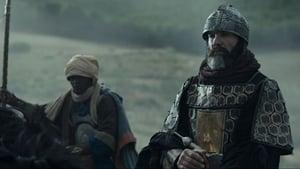El Cid: 1×4