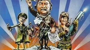 1941 (1979)