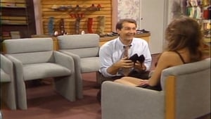 Married… with Children 4×7