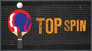 Top Spin (2014)