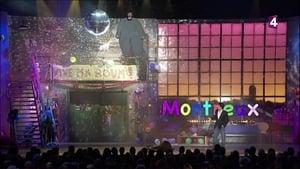 Montreux Comedy Festival – La Boum