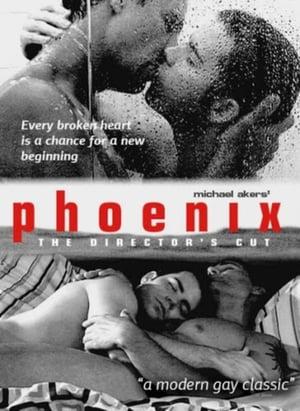Phoenix-Azwaad Movie Database