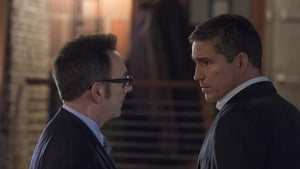 Person of Interest – 4 Staffel 14 Folge