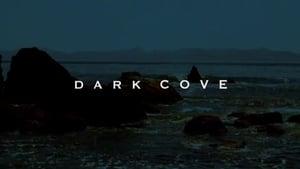 Dark Cove 2016