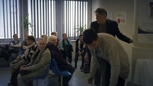 Tóth János Staffel 1 Folge 19