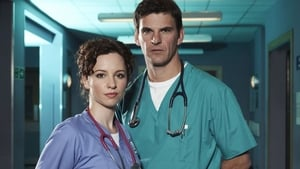 Casualty Season 25 :Episode 19  Epiphany