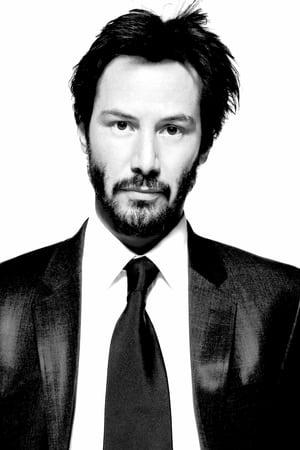 Keanu Reeves image 12
