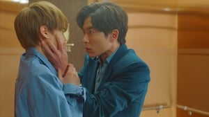 Her Private Life Episode 6