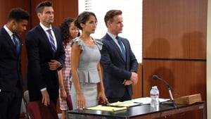 The Young and the Restless: 46×1