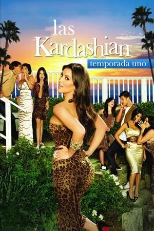 poster Keeping Up with the Kardashians - Season 9
