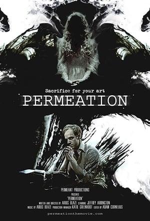 Permeation (2018)