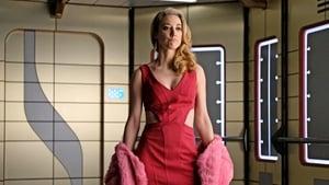 Assistir Dark Matter 3a Temporada Episodio 05 Dublado Legendado 3×05