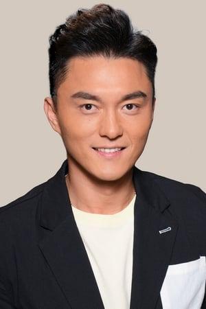 Mat Yeung