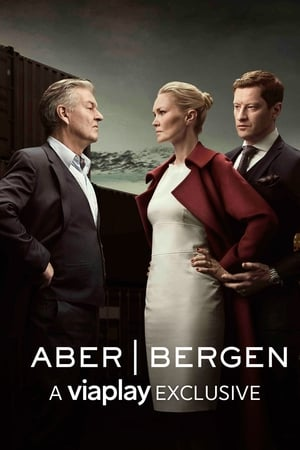 Watch Aber Bergen Full Movie