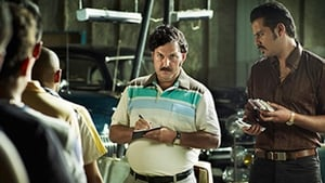 Pablo Escobar, The Drug Lord Season 1 Episode 47