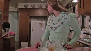 Sarah T. – Portrait of a Teenage Alcoholic (1975)