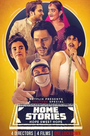 Watch Home Stories Online
