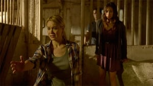 Being Human (US) Saison 4 Episode 2