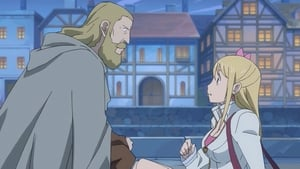 Fairy Tail Episode 51 English Dubbed Watch Online