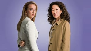 Watch Killing Eve Full Episode