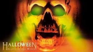 poster Halloween III: Season of the Witch