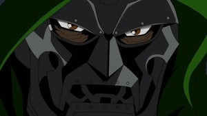 The Avengers: Earth's Mightiest Heroes: 2×1