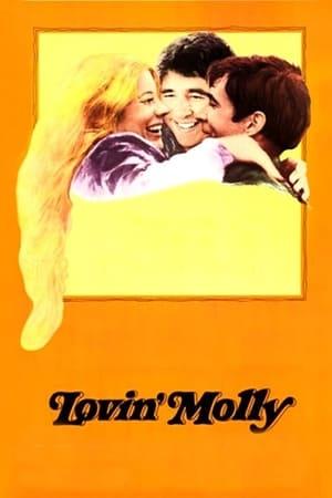 Lovin' Molly