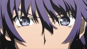 Shiki Season 1 Episode 6